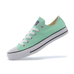 $enCountryForm.capitalKeyWord Australia - 2019 New big Size 35-46 High top Casual Shoes Low top Style sports Classic Canvas Shoe Sneakers Men Women Big kids boys girls Canvas Shoes
