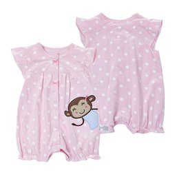 Body Tutu UK - baby girl clothes one-pieces jumpsuits baby clothing ,cotton romper infant body roupas