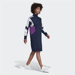Active Hoodie Dress UK - Designer Women Hoodies and Sweatshirts Brand Hoodie 2019 New Arrival Fashion Tide Luxury Women Hoody with Printed Letter Pink M-2XL