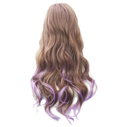 Shop Red Blue Ombre Hair Uk Red Blue Ombre Hair Free Delivery To