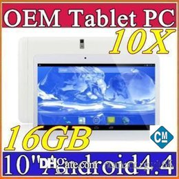 3g wcdma call tablet quad online shopping - 10X DHL quot inch MTK6572 Dual Core Ghz Android WCDMA G Phone Call tablet pc GPS bluetooth Wifi Dual Camera GB GB