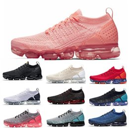 Discount black box orange - CNY TN Plus Women Runnning Shoes Olympic HOT PUNCH Gym Blue Light Cream MOC Oreo Mens Women Trainers Outdoor Athletic Sp