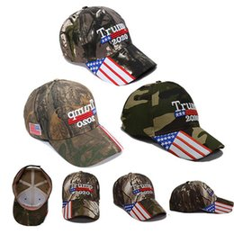 $enCountryForm.capitalKeyWord Canada - Keep America Great 2020 Hat Stars USA Flag Camouflage Baseball Cap Donald Trump Peaked Hats Embroidery Letter Camo Snapback Visor Caps C7902