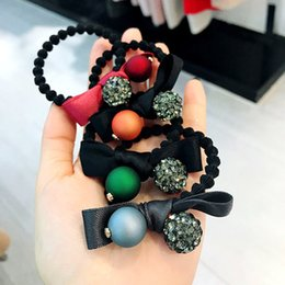 $enCountryForm.capitalKeyWord Australia - 20190820 Coloured candy ball service ring