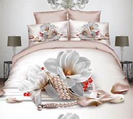 $enCountryForm.capitalKeyWord Australia - BEST.WENSD Free shipping comforter bedding sets king 200x230cm comforter set 3D Duvet Cover Bed Sheet Pillow Cases Drop Shipping