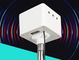 Reduce decrease cut down neighbor upstairs noise machine Noise Deadener Sound eliminator  Muffler strike back on Sale