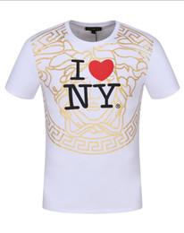 $enCountryForm.capitalKeyWord Canada - 2020 brand luxury designer t shirts Luxury Italian Brand women t shirt men s clothes Breathable clothing gym sweat suits