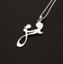 Pendant mother child online shopping - 100pcs silver Mother and Child necklace Family pendent mother and baby necklace mothers day gift