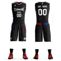 Shop Jersey Uniform Design Uk Jersey Uniform Design Free Delivery