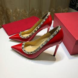 OnlineEn X1 Zapatos Zapatos Venta X1 OnlineEn Venta OnlineEn X1 X1 Zapatos Venta Zapatos N0w8nOXPk