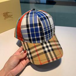 Beret Hat Kids Australia - (Whit Box) New Autumn Winter Kid Hats Animal Leopard Print Baseball Caps for Girls Boys Designer Warm Casual Winter hat Wholesale
