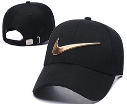 baseball caps manufacturers Australia - 2020 Wholesale Good Selling The quality of color cotton fine mosaic manufacturers supply transfer ad baseball cap peaked cap 11