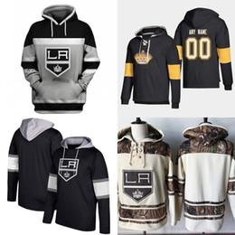 pretty nice 72803 878b6 Los Angeles Kings Hoodie Online Shopping | Los Angeles Kings ...