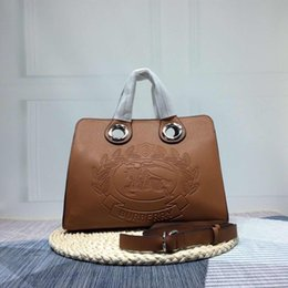 $enCountryForm.capitalKeyWord Australia - Size: 35*26*20cm Women Genuine Leather Bags Roomy Hobo Handbags Full Grain Cowhide Handbags Ladies Fashion Purses for Commuting&Party
