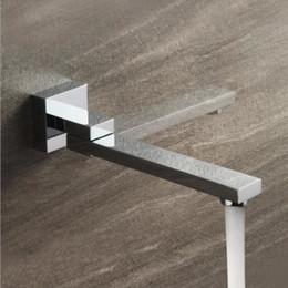 Pleasing Shop Bathroom Accessories Sets Chrome Uk Bathroom Home Remodeling Inspirations Basidirectenergyitoicom