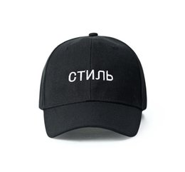Chinese  2019 Fashion Style Designer Hats Crooks and Castles Snapback NY Caps LA cap Hip-pop Caps Big C Baseball Hats Ball Mens Snapback Hats manufacturers