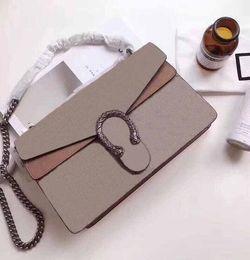 Lock chain bag online shopping - Classic Designer Bags Flap Chain Shoulder Disco bag cm cm cm Women Handbags Genuine Leather Crossbody bags Women Small Mini Bag Pruse