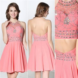 858e78b90118 Vestidos Cortos Rosa Negro Baratos Online | Vestidos Cortos Rosa ...