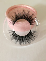 low eyelashes NZ - New arrival hot sale 3d silk lashes with customized package High quality with lower price 3d silk eyelashes with private label