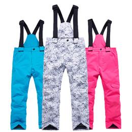 2bcd27308 Shop Kids Waterproof Trousers UK
