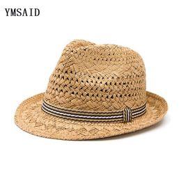 489342cf9 Shop Fedora Straw Hats For Men UK | Fedora Straw Hats For Men free ...