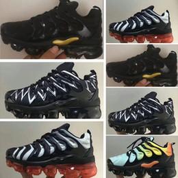 $enCountryForm.capitalKeyWord Australia - Kids plus tn White Black Green red Parent-child running Shoes boy girl children baby trainers Sneakers eur 28-35