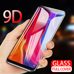 Discount for samsung galaxy a5 2017 full screen tempered glass 9D Tempered Glass on the For Samsung Galaxy A3 A5 A7 S7 J3 J5 J7 2016 2017 Full Cover Screen Protector Safety Protective Film