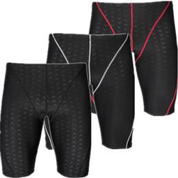 ec406108f19dd New Swimwear Men Swimsuit Sexy Swimming Trunks sunga Hot Mens Swim Briefs  Beach Shorts mayo sungas de praia homens calzoncillos