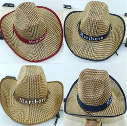 078dcefff Cowboy Style Straw Hat Australia | New Featured Cowboy Style Straw ...