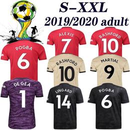 $enCountryForm.capitalKeyWord Australia - S-XXL 2019 2020 Manchester RASHFORD MARTIAL POGBA united GK Soccer Jersey LUKAKU jerseys kit Man Football Shirt UTD 19 20 Quality equipment