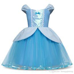3e111aa491743 European Fancy Dress Canada | Best Selling European Fancy Dress from ...