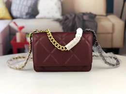 UniqUe bag designs online shopping - 2019 new luxury elegant lady designer cross body bag unique creative design style factory direct sales