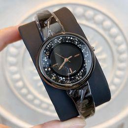relogio feminino watch 2019 - Top quality New style Fashion Girls Steel strip luxury watches 32mm women watches Quartz Watch Feminino Montre Femme Rel