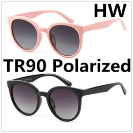 60f54adfbf077 Hot Brand Designer Sunglasses Women Luxury Polarized Sun Glasses Classic  Retro Outdoor Eyewear Oculos De Sol Gafas Costa Holly Wood Heart Shaped  Sunglasses ...