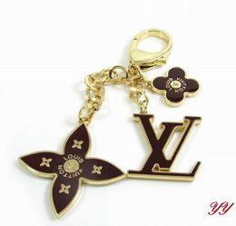 Good Wood Accessories Australia - 2018 New Fashion PU Leather Bear Key Chain Tassel Key Ring Car Bag Keychain For Women Jewelry Accessories Gift Good quality Keychains tag 18