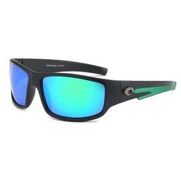 $enCountryForm.capitalKeyWord Australia - Polarized Blue Lens 580 Sunglasses COSTA Reefton Mens Rectangle Sun glasses Surfing Offshore SPORT PERFORMANCE TR90 lunettes de soleil