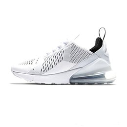 b0e0046951f 2019 Running Shoes Olive Bruce Lee Rainbow TN 27C Triple Airs University  Splashing ink Maxes Sneakers Flair 270s Sport Trainers