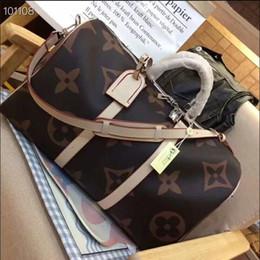 $enCountryForm.capitalKeyWord Australia - Lowest Price ! Designer Women's Shoulder Bags PU Leather Fashion Gold Chain Bag Heart Style Handbags Cross body Pure Color Bag wallets T046