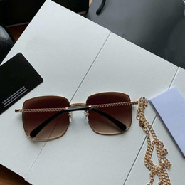 $enCountryForm.capitalKeyWord Australia - New Men's Sunglasses Stylish Hot Brand Adumbral Sunglasses for Men Women Fashion Polarized Glass UV400 with Box 2019 Arrive