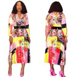 67dbd4c9c Faldas Altas De Moda Online   Faldas De Las Mujeres De Alta Moda ...