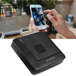 $enCountryForm.capitalKeyWord Australia - A1008N 1080N 8CH 5 in 1 Mini DVR VGA HDMI Security System for CCTV Kit IP Camera