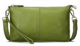$enCountryForm.capitalKeyWord Australia - 19 free shipping European and American fashionable ladies slant hand holding dinner bag casual satchel bag