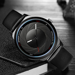 Quality Watch Brands For Men Australia - SANDA Wrist Watch Men Watches Fashion Casual Style High Quality Famous Brand Wristwatches Male Quartz Watch For Men Clock Hours
