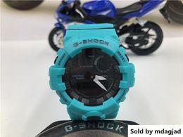 $enCountryForm.capitalKeyWord Australia - New Fashion Sport Watches Students Time Electronic Digital Wrist Watch Clock Relogio Montre Enfant Hot