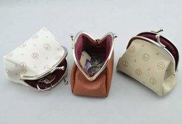 $enCountryForm.capitalKeyWord NZ - New Women's Short Coin Bag, New Lipstick Key Bag, New European and American Trendy Bag