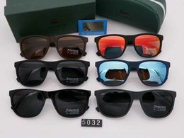 From NzBuy New Mens Online Sunglasses Sale edBCox