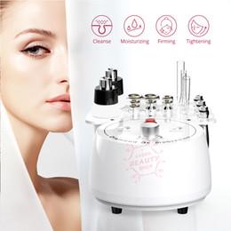 DiamonD peel machine for sale online shopping - Strong Effect Microdermabrasion Diamond Dermabrasion Peeling Machine Skin Rejuvenation Beauty Instrument Acne Remove Machine For Sale