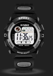 $enCountryForm.capitalKeyWord Australia - 2019 sports waterproof boy girl students explosion models electronic watch