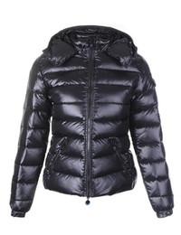 $enCountryForm.capitalKeyWord UK - 2019 Womens Designer Clothing Luxury windbreaker brand 22 goose canada Jackets women Winter fur parka Coats woman dresses Down Jacket