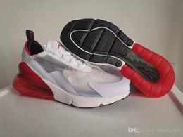 $enCountryForm.capitalKeyWord Australia - 27c Mesh silk screen Sneaker Designer Shoes 27c Trainer Off Road Star CNY Man General For Men Shoes Net work